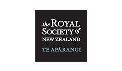 The Royal Society of New Zealand